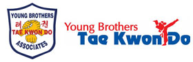 Young Brothers Tae Kwon-Do